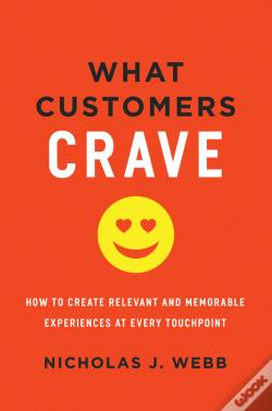 Wook.pt - What Customers Crave