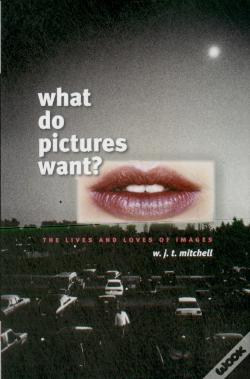 Wook.pt - What Do Pictures Want?