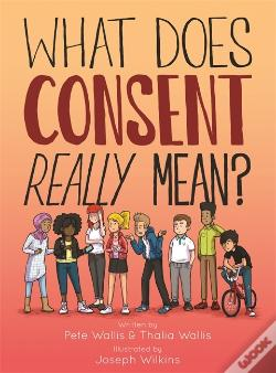 Wook.pt - What Does Consent Really Mean?