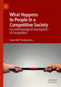 What Happens To People In A Competitive Society