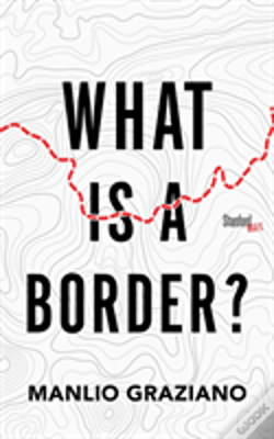 Wook.pt - What Is A Border?