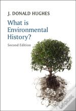 What Is Environmental History?