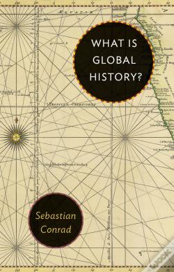 Wook.pt - What Is Global History?
