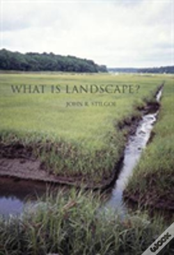 Wook.pt - What Is Landscape?