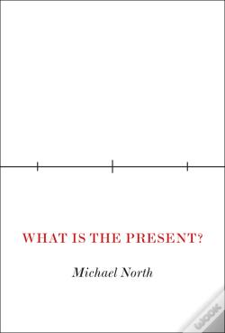 Wook.pt - What Is The Present?