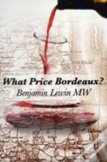 What Price Bordeaux