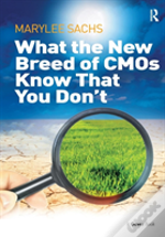 What The New Breed Of Cmos Know Tha