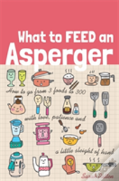 What To Feed An Aperger