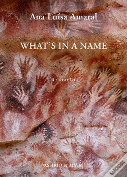 Wook.pt - What's in a Name