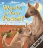 What'S In Your Pocket