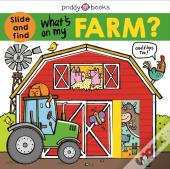 Whats On My Farm