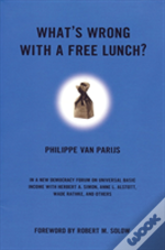 What'S Wrong With A Free Lunch?