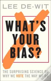 What'S Your Bias?