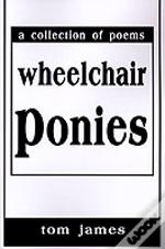 Wheelchair Ponies