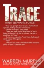 When Elephants Forget