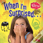 When I'M Surprised