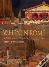 When In Rome (Epub)