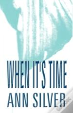 When It'S Time