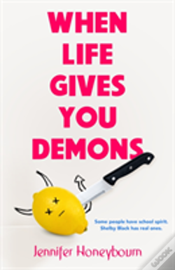 Wook.pt - When Life Gives You Demons