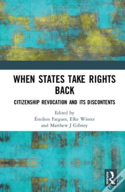Wook.pt - When States Take Rights Back