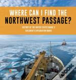 Where Can I Find The Northwest Passage?