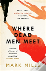 Where Dead Men Meet