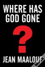 Where Has God Gone?: Religion-The Most Powerful Instrument For Growth Or Destruction