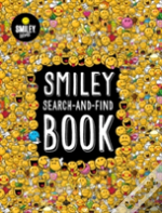 Where Is Smiley?