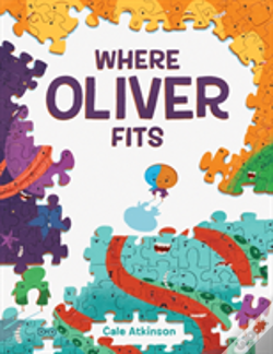 Wook.pt - Where Oliver Fits