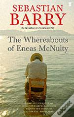 Whereabouts Of Eneas Mcnulty