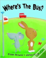 Where'S The Bus?