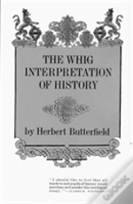 Whig Interpretation Of History