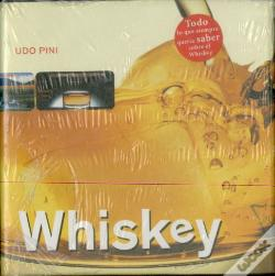 Wook.pt - Whiskey