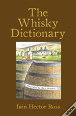 Wook.pt - Whisky Dictionary
