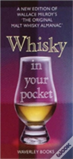 Whisky In Your Pocket