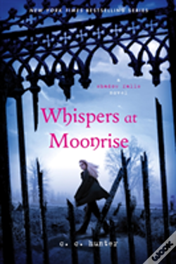 Wook.pt - Whispers At Moonrise