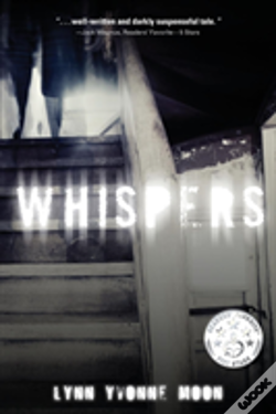 Wook.pt - Whispers