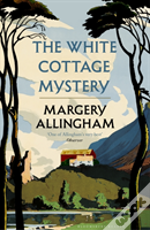 White Cottage Mystery