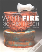 White Fire: Richard Hirsch