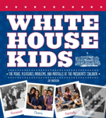 White House Kids