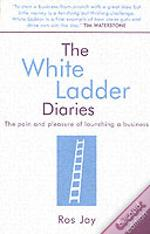 White Ladder Diaries