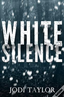 Wook.pt - White Silence