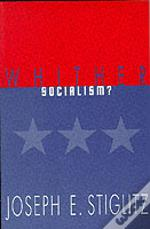 Whither Socialism?