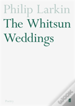 Whitsun Weddings