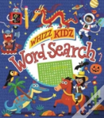 Whizz Kidz Word Search