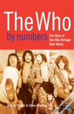 'Who' By Numbers
