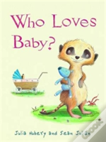 Who Loves Baby?