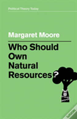 Wook.pt - Who Should Own Natural Resources?
