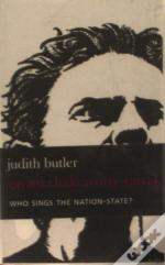 WHO SINGS THE NATION-STATE?