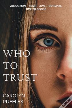 Wook.pt - Who To Trust